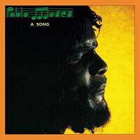 Pablo Moses - Song (Hol)