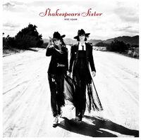 Shakespears Sister - Ride Again