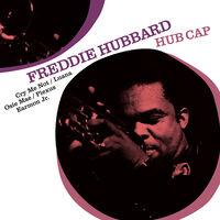 Freddie Hubbard - Hub Cap (Hol)