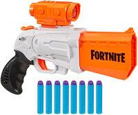 Nerf Fortnite - Hasbro - Nerf Fortnite Sr-R