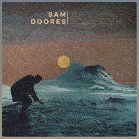 Sam Doores - Sam Doores [LP]