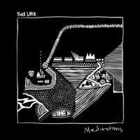 Yoke Lore - Meditations