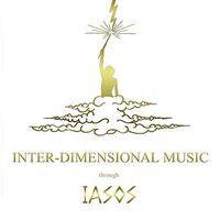 Iasos - Inter-Dimensional Music