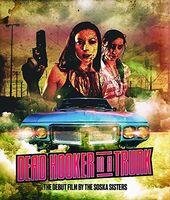 Rikki Gagne - Dead Hooker In A Trunk