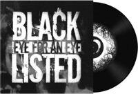 Blacklisted - Eye For An Eye