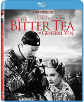 Bitter Tea of General Yen - Bitter Tea Of General Yen / (Mod Dts Mono)
