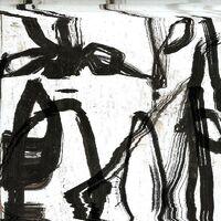 Rian Treanor - File Under Uk Metaplasm [Colored Vinyl] (Ylw)