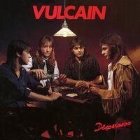 Vulcain - Desparados