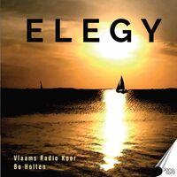 Flemish Radio Choir - Elegy