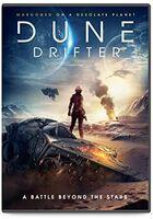 Dune Drifter - Dune Drifter