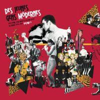 Des Jeunes Gens Modernes / Various - Des Jeunes Gens Modernes / Various