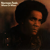 Norman Feels - Where Or When [180 Gram]
