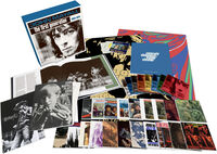 John Mayall - The First Generation 1965-1974 [Limited Edition 35 CD Box Set]