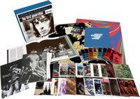 John Mayall - The First Generation 1965-1974 [35 CD Box Set]