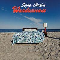 Ryan Martin - Wandercease