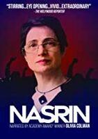 Nasrin (2019) - Nasrin