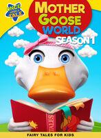 Mother Goose World Season 1 - Mother Goose World Season 1