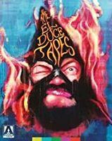 El Duce Tapes - The El Duce Tapes