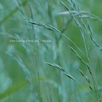Faith Coloccia  & Jeck,Philip - Stardust