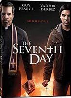 Seventh Day - Seventh Day