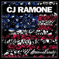 CJ Ramone - American Beauty [Vinyl]