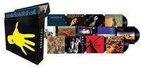 Midnight Oil - Midnight Oil: The Vinyl Collection [180 Gram] (Box)