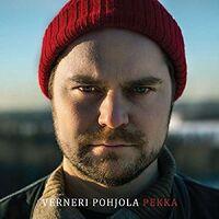 Verneri Pohjola - Pekka