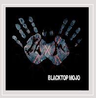 Blacktop Mojo - I Am