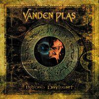 Vanden Plas - Beyond Daylight