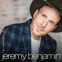 Jeremy Benjamin - Wonderlove