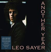 Leo Sayer - Another Year (Uk)