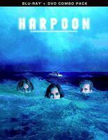 Harpoon - Harpoon