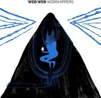 Web Web - Worshippers