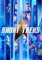 Star Trek - Star Trek: Short Treks