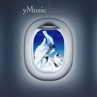 yMusic - Ecstatic Science