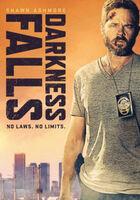 Darkness Falls (2020) - Darkness Falls (2020)