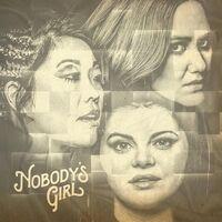 Nobodys Girl - Nobody's Girl