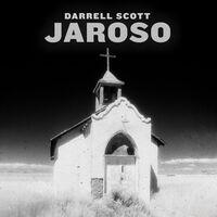 Darrell Scott - Jaroso