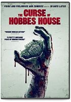 Curse of Hobbes House - The Curse Of Hobbes House