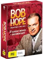 Bob Hope Collection 2: 1947-1972 - Bob Hope Collection 2: 1947-1972