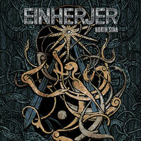 Einherjer - North Star