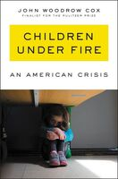 John Cox  Woodrow - Children Under Fire (Hcvr)