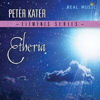 Peter Kater - Elements Series: Etheria