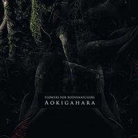Flowers for Bodysnatchers - Aokigahara