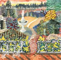Bob Drake - Gardens Of Beastly Manor