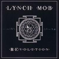 Lynch Mob - Revolution