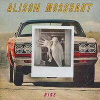 Alison Mosshart - Rise [Vinyl Single]