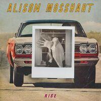 Alison Mosshart - Rise [Vinyl Single]