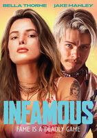 Infamous (2020) - Infamous (2020)