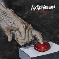Apollo Brown - Reset
